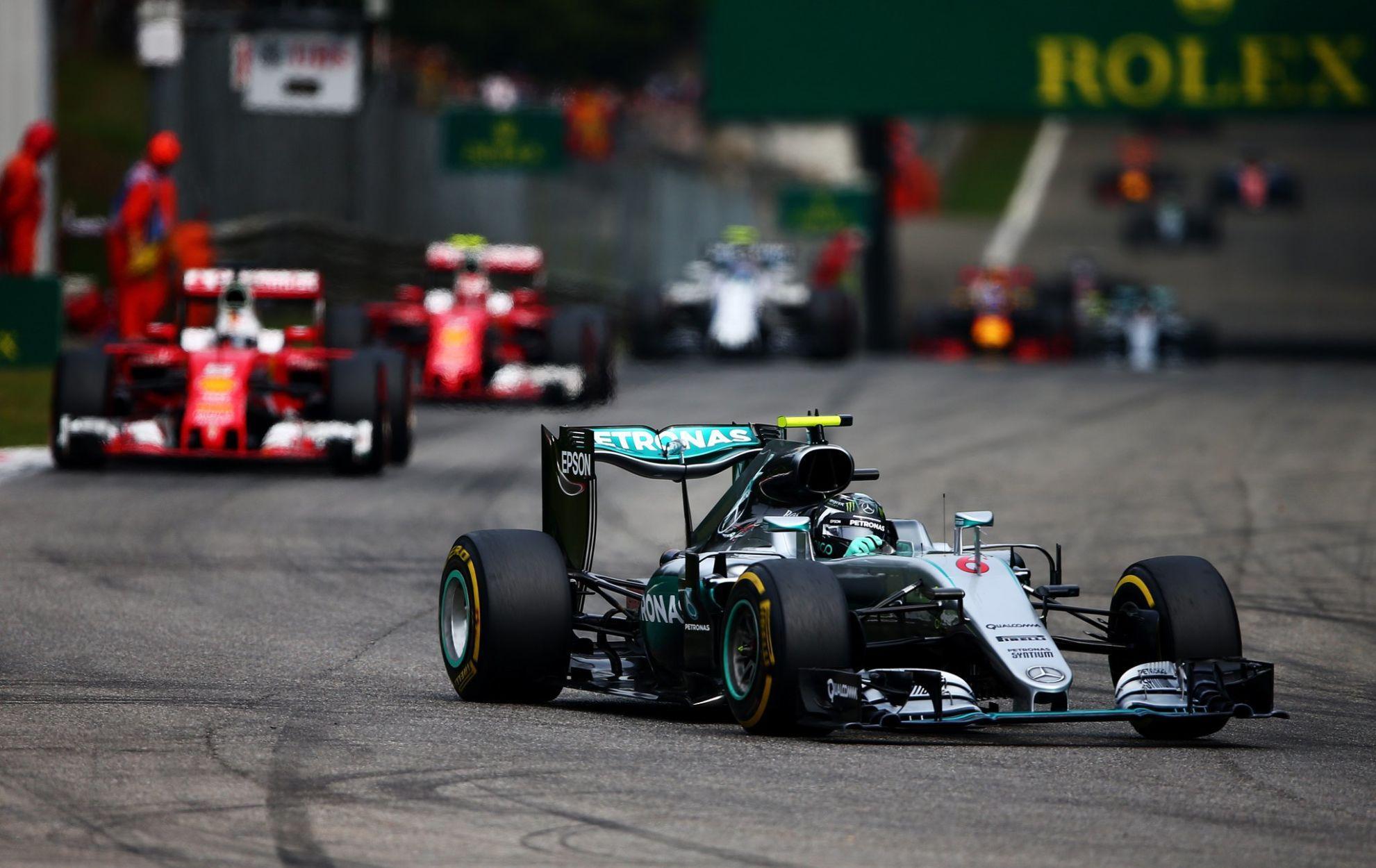 Rosberg_Mercedes_Victoire_Monza_2016_F1