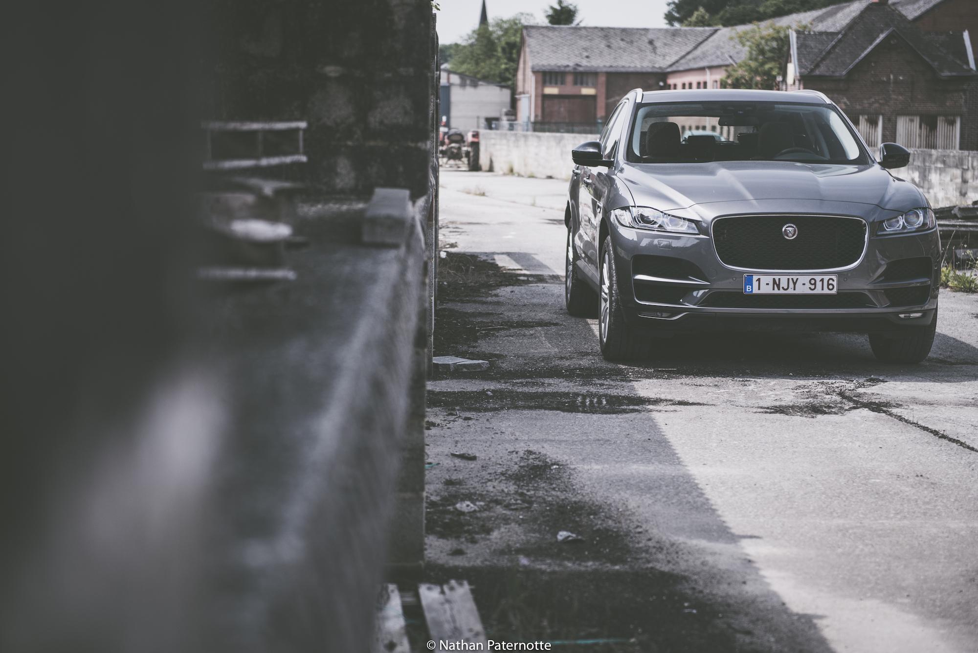 jaguar_f_pace_3