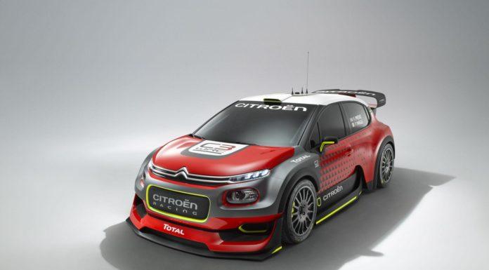 2016_WRC_Citroen_Concept_C3
