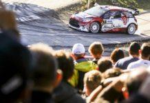 2016_WRC_France_Samedi_Meeke