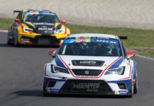 baskoetenracing_assen_tcr_2016