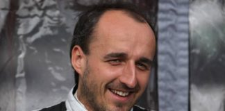 kubica_f1_opinion_renault_trophy_elms_2016