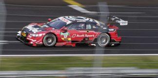 Miguel-Molina-DTM-Finale-2016-Hockenheimring