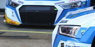 MOTORSPORT : BLANCPAIN GT SERIES SPRINT CUP - BARCELONA