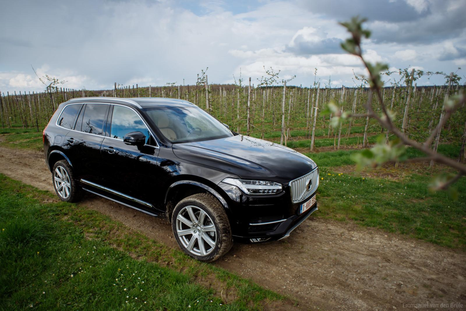 volvo_xc90_d5_inscription-9