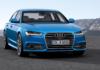 Audi dieselgate 100x70 - Actualité Audi
