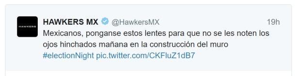 hawkers_f1_perez
