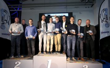FunCup_2016_AwardsNight