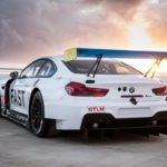 DQ6U6818 150x150 - BMW dévoile une nouvelle Art Car pour 2017