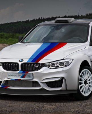 16251338 10154988368163620 1656608950 o 324x400 - Actualité BMW