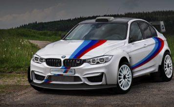 16251338 10154988368163620 1656608950 o 356x220 - Actualité BMW