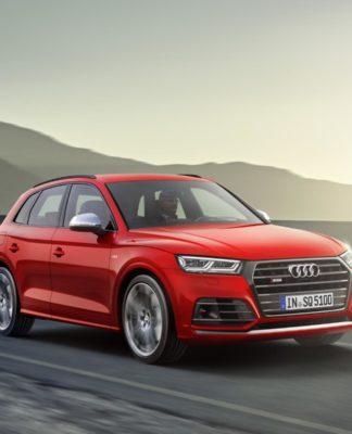 A170049 large 324x400 - Actualité Audi