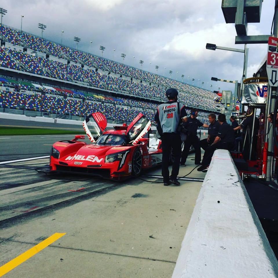 Action-Express-Racing-Daytona24h-essais2