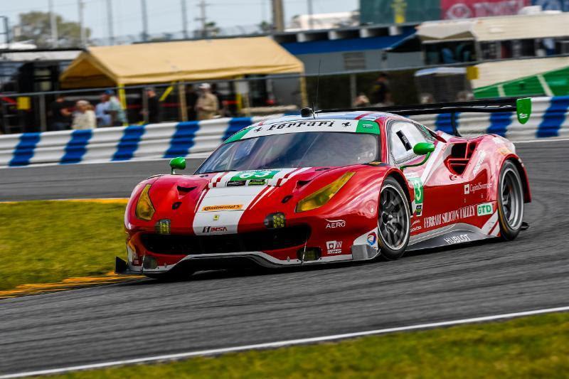 Ferrari-Scuderia-Corsa-Imsa-Daytona24h