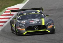 HTP-Motorsport-Saison-2017-Blancpain
