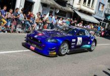 Jaguar-Emil-Frey-Endurance-Cup-Blancpain-2017