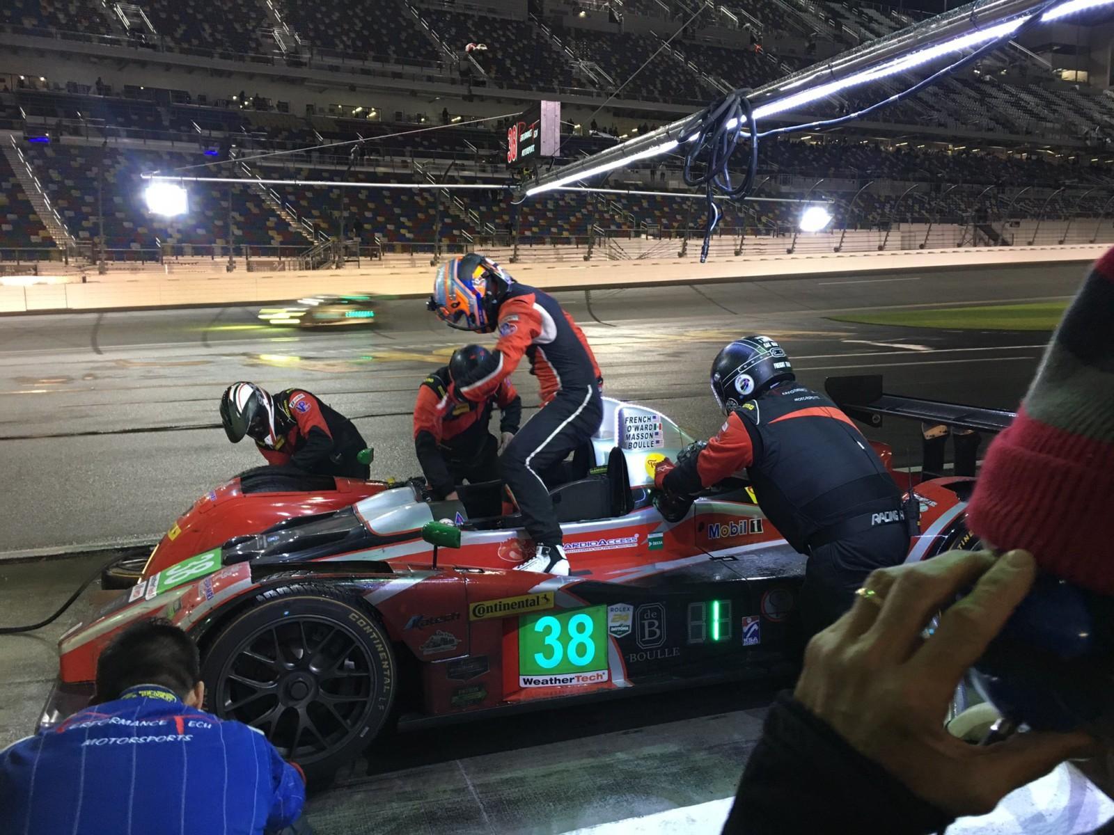 Performance-Tech-Motorsports-PC-Daytona-24h