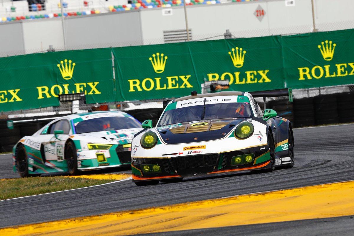 Porsche-Alegra-Motorsports-Daytona24h-victoire-GTD