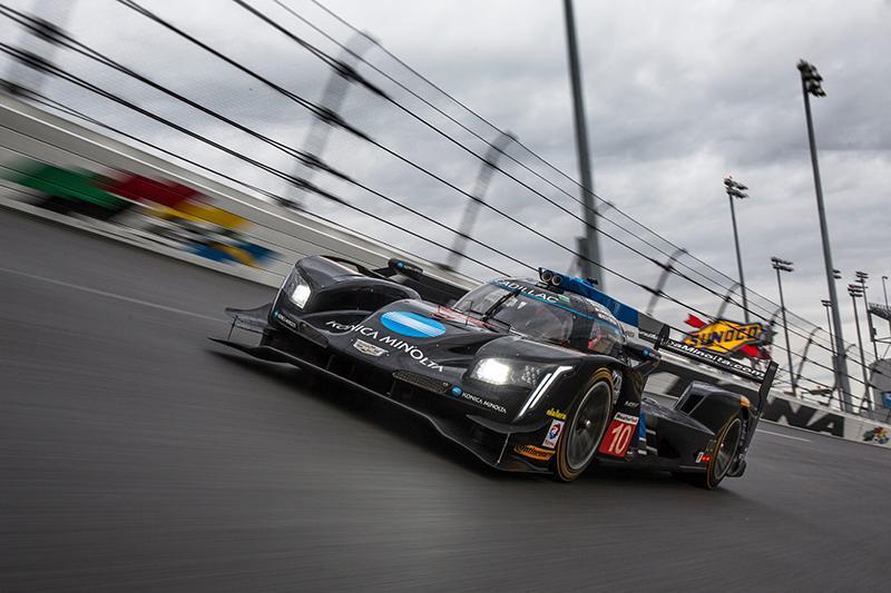 Wayne-Taylor-Racing-victoire-Daytona-24h