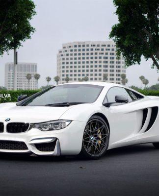 bmw mclaren baby 324x400 - Actualité BMW