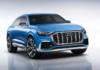 f1c248455235520f0674c775316208ba 100x70 - Actualité Audi