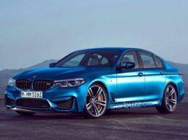 imageshandler 265x198 - Actualité BMW