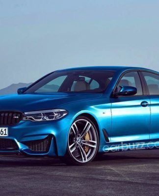 imageshandler 324x400 - Actualité BMW