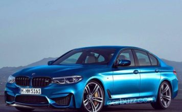 imageshandler 356x220 - Actualité BMW