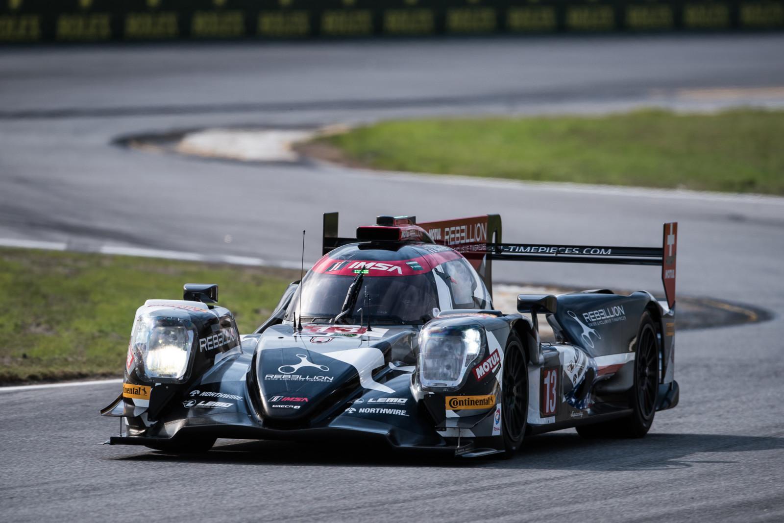 Michel Vaillant revient aux 24 Heures du Mans