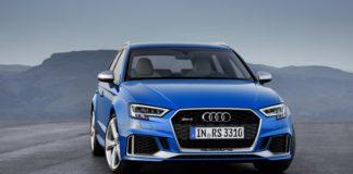 A170849 large 324x160 - Actualité Audi