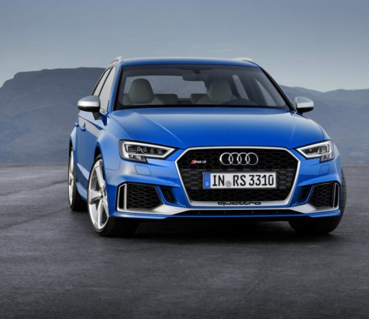 A170849 large 534x462 - Actualité Audi