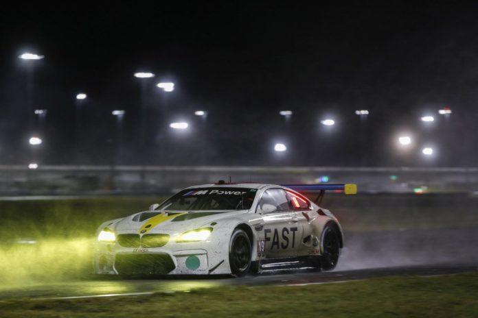 BMW-Art-Car-GTLM-Daytona24h