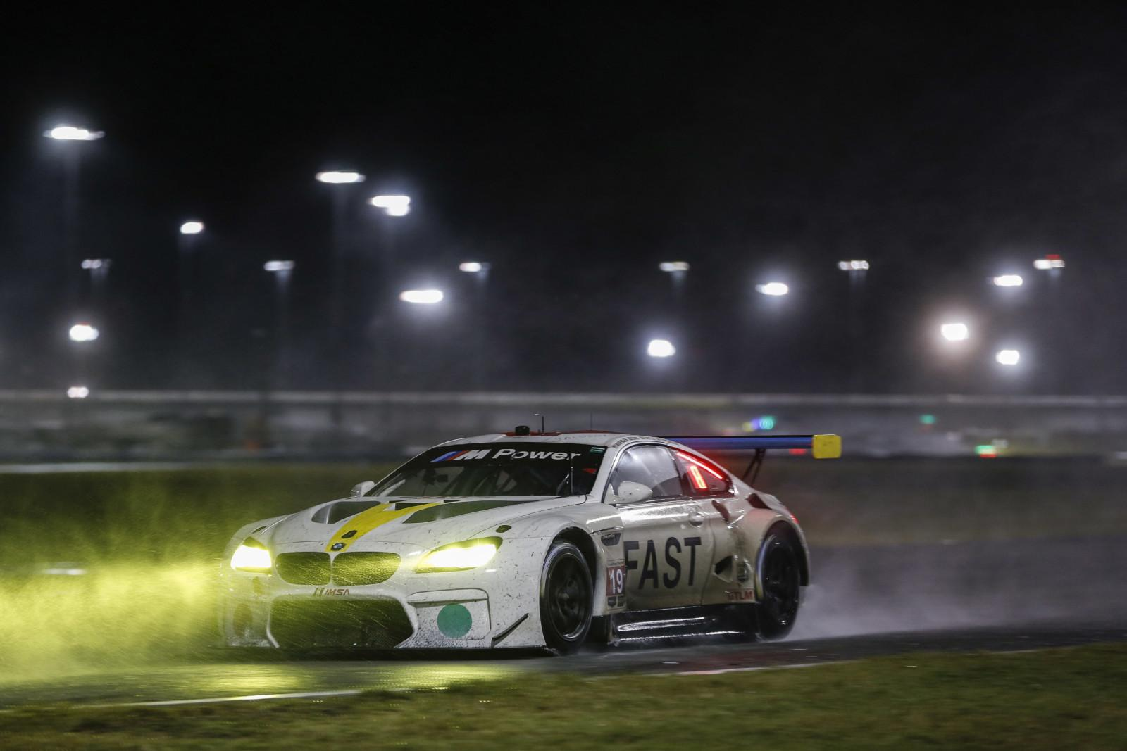 BMW-Art-Car-GTLM-Daytona24h
