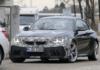 BMW M2 2018 2 100x70 - Actualité BMW