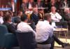 Conférence-ACO-2017-LeMans-WEC-ELMS