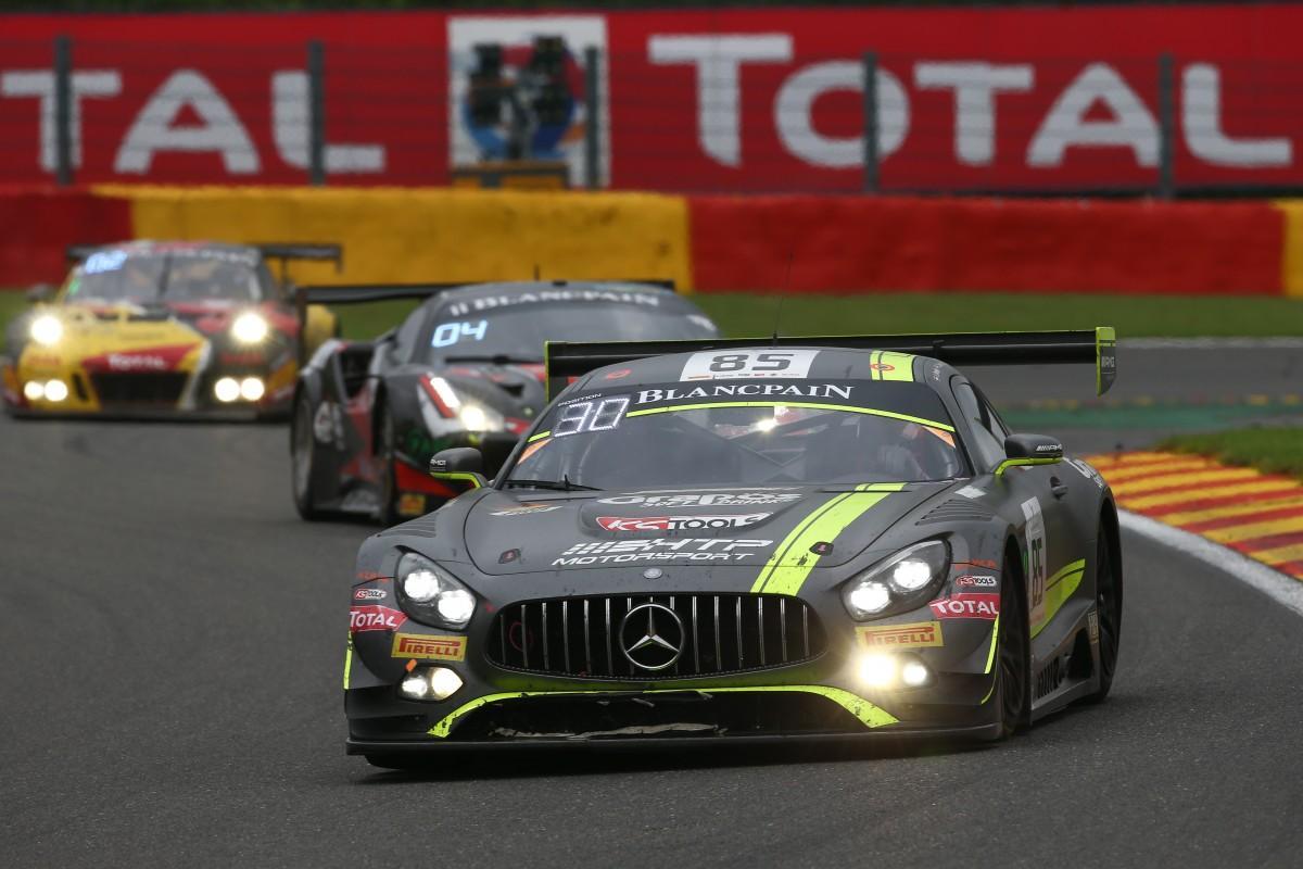 HTP-Motorsport-Saison-2017-Blancpain-4-voitures