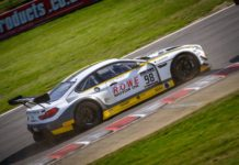 ROWE-Racing-Blancpain-GT-Series-2017