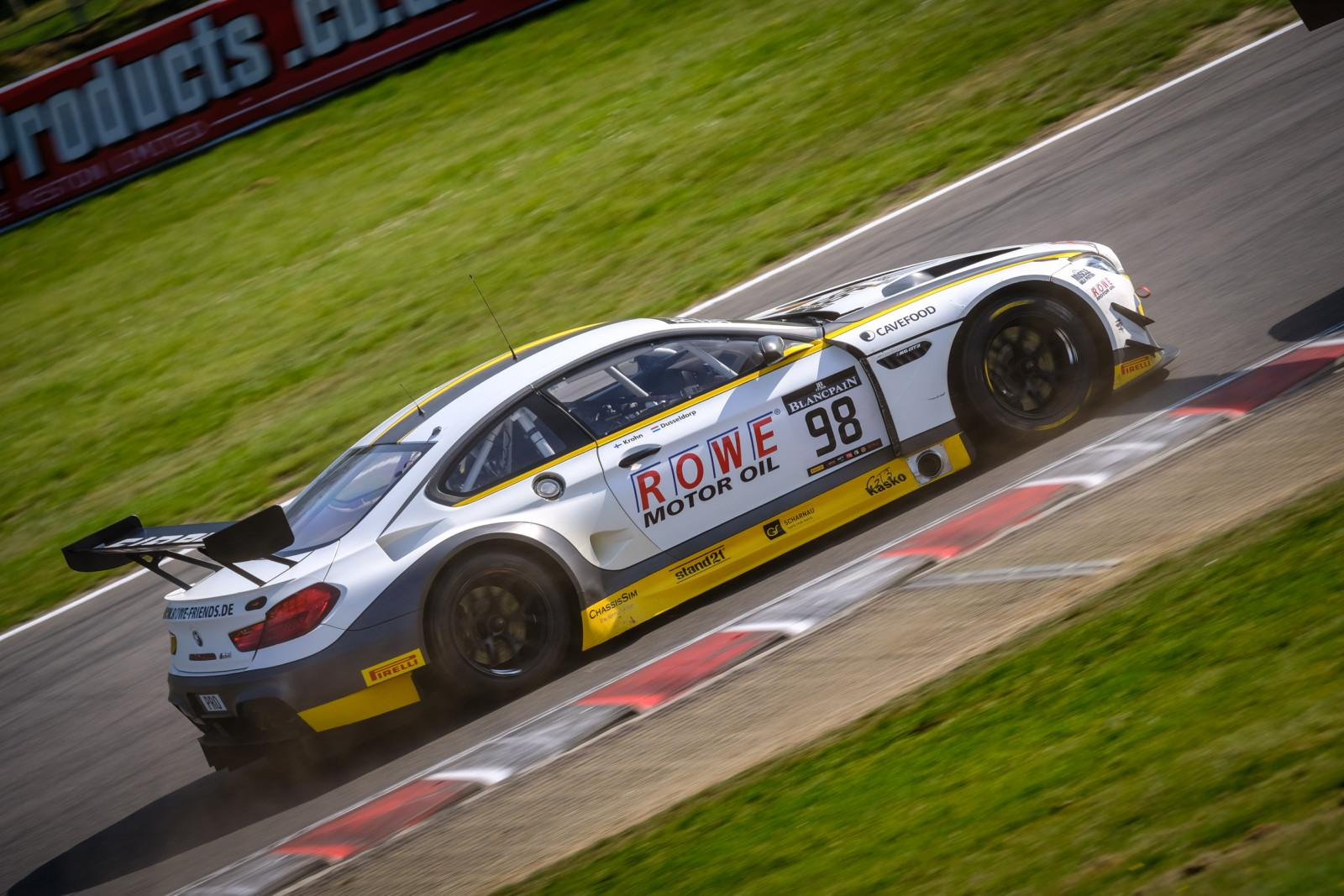 ROWE-Racing-Blancpain-GT-Series-2017