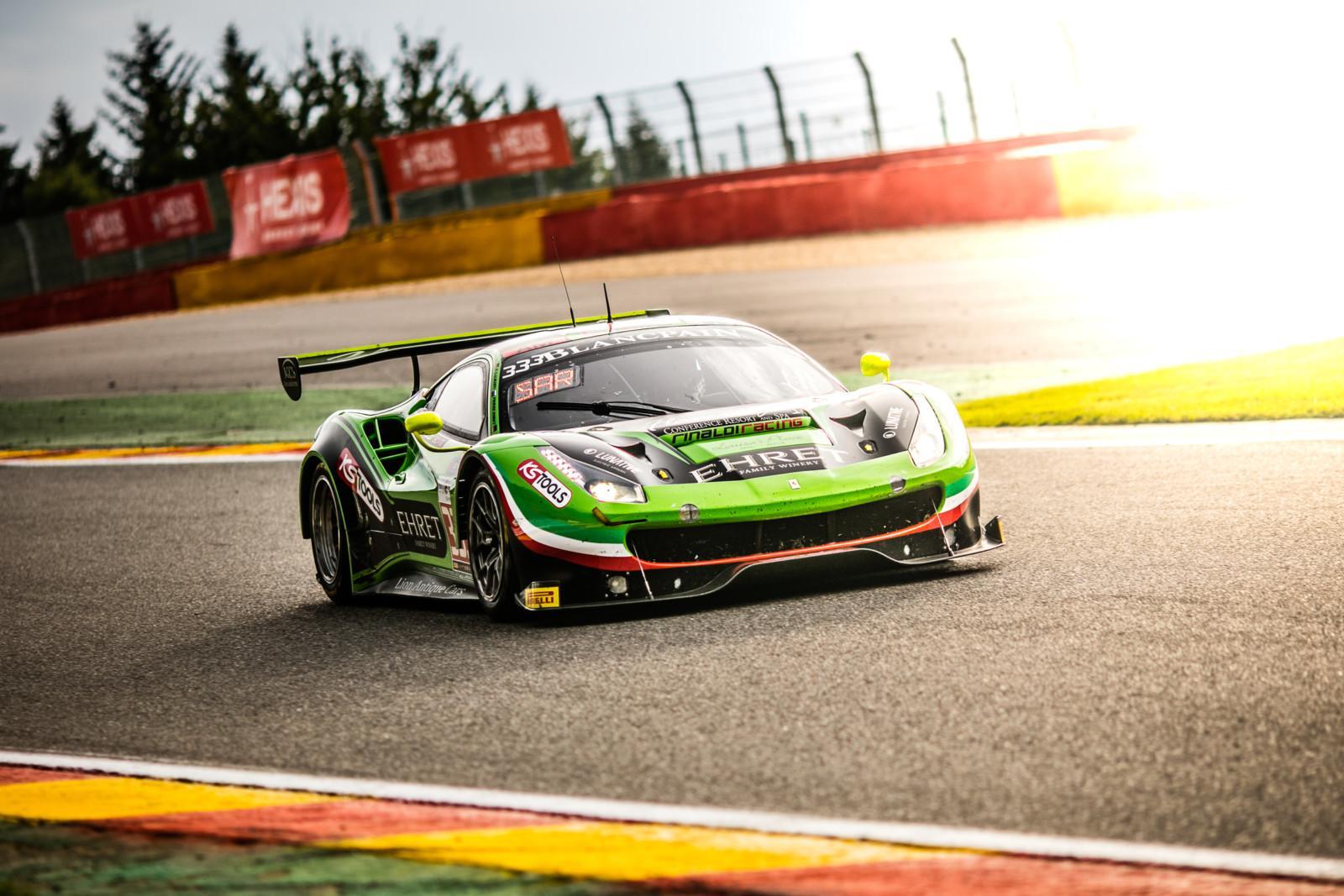 Rinaldi-Racing-present-Blancpain-GT-Series-2017