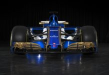 SauberC36Ferrari Front Low MidRes 218x150 - News