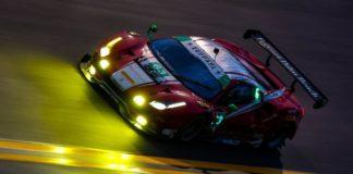 Scuderia-Corsa-Daytona24h-casse-mécanique