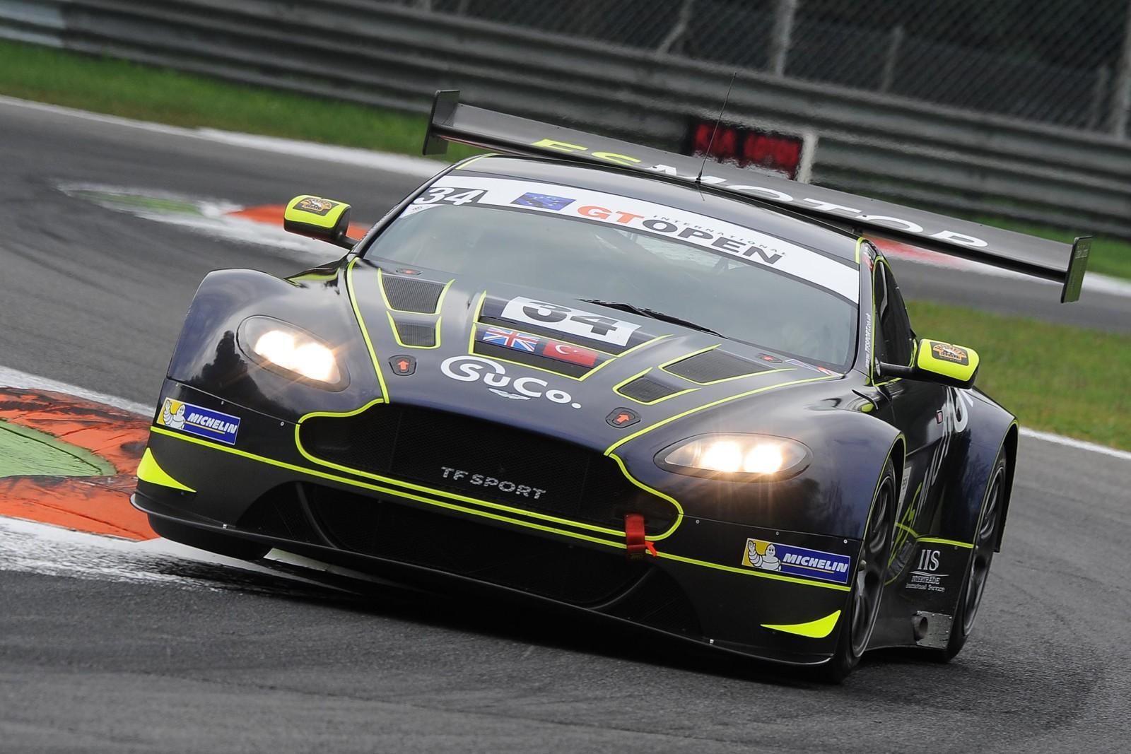 TF-Sport-Oman-Racing-Team-Blancpain-GT-Series-2017