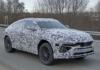 Urus Spy 1 100x70 - Actualité automobile