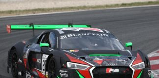 WRT-Blancpain-2017-4-voitures