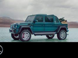 maxresdefault 15 265x198 - Actualité automobile