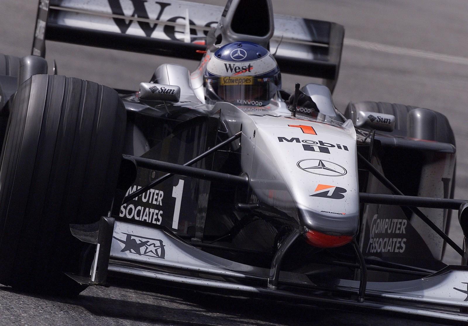 14480503 10154370165716413 4390464691538810638 o - Honda espère résoudre certains problèmes, McLaren évalue les autres options