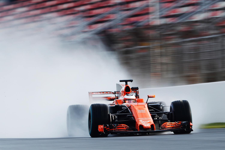 17016832 10154852263101413 4474395392694581161 o - Honda espère résoudre certains problèmes, McLaren évalue les autres options