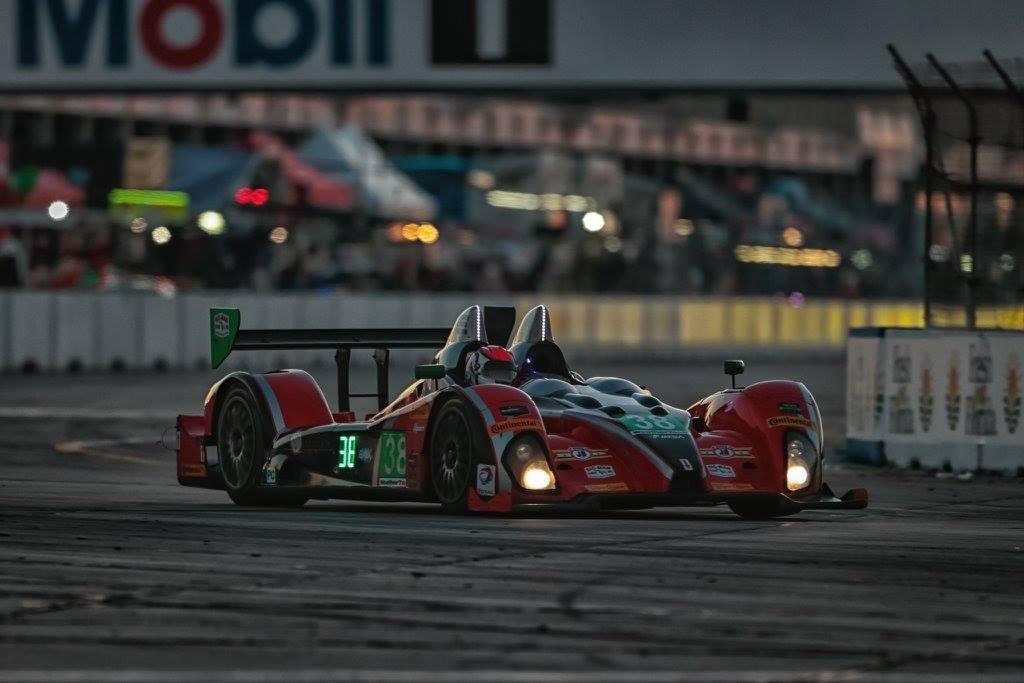 17358945 1331904480210670 6986840850553099903 o - Wayne Taylor Racing offre Sebring à Cadillac, Corvette et Riley Motorsports victorieux en GT