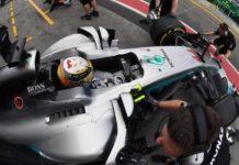 2017 F1 Melbourne Friday Hamilton 218x150 - News