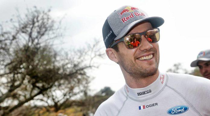 2017 WRC Mexique Ogier 696x385 - News
